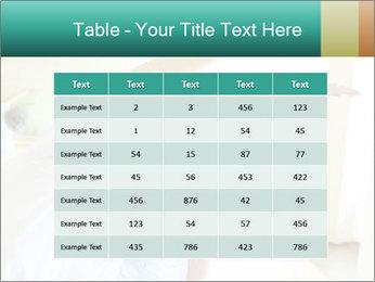 0000079448 PowerPoint Template - Slide 55