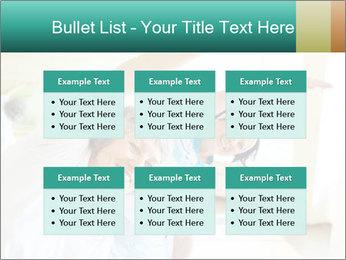0000079448 PowerPoint Template - Slide 56