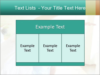0000079448 PowerPoint Template - Slide 59
