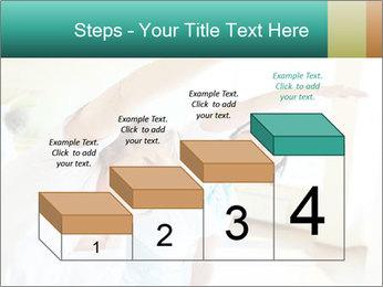 0000079448 PowerPoint Template - Slide 64