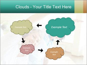 0000079448 PowerPoint Template - Slide 72