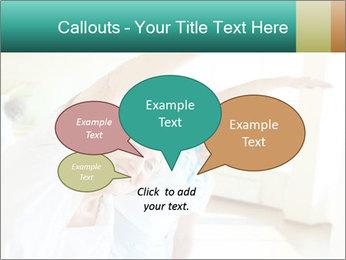 0000079448 PowerPoint Template - Slide 73