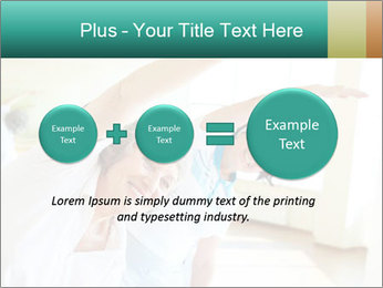 0000079448 PowerPoint Template - Slide 75