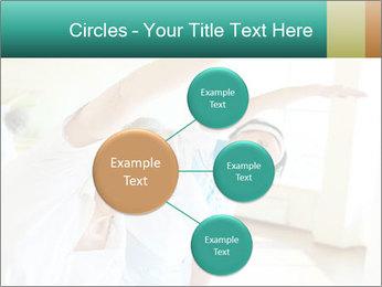 0000079448 PowerPoint Template - Slide 79