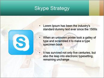 0000079448 PowerPoint Template - Slide 8