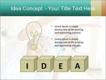 0000079448 PowerPoint Template - Slide 80