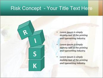 0000079448 PowerPoint Template - Slide 81
