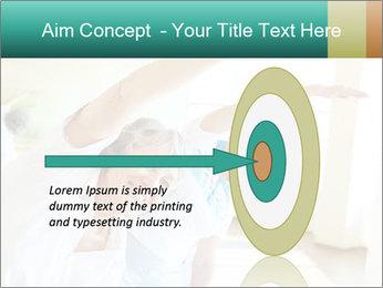 0000079448 PowerPoint Template - Slide 83