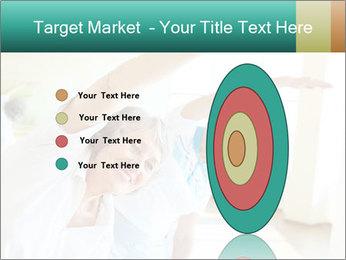 0000079448 PowerPoint Template - Slide 84