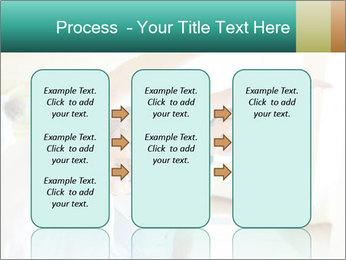 0000079448 PowerPoint Template - Slide 86