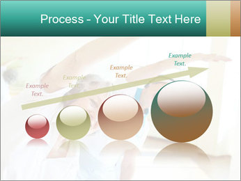 0000079448 PowerPoint Template - Slide 87
