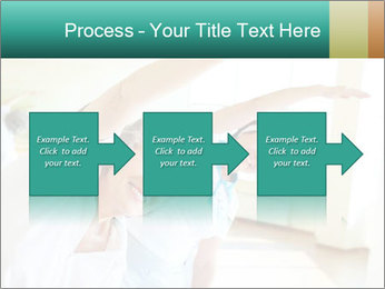 0000079448 PowerPoint Template - Slide 88