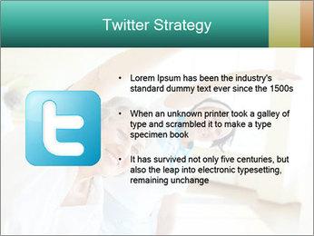 0000079448 PowerPoint Template - Slide 9