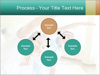 0000079448 PowerPoint Template - Slide 91
