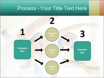 0000079448 PowerPoint Template - Slide 92