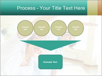 0000079448 PowerPoint Template - Slide 93
