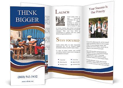 0000079449 Brochure Templates