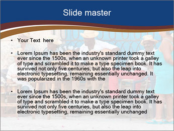 0000079449 PowerPoint Templates - Slide 2