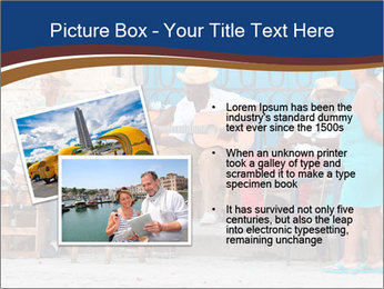 0000079449 PowerPoint Templates - Slide 20