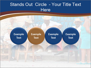 0000079449 PowerPoint Templates - Slide 76