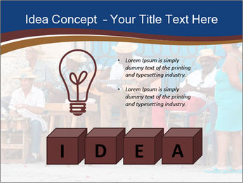 0000079449 PowerPoint Templates - Slide 80