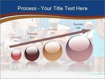 0000079449 PowerPoint Templates - Slide 87