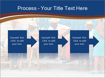 0000079449 PowerPoint Templates - Slide 88