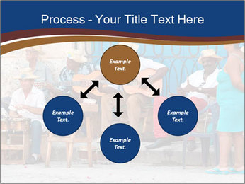 0000079449 PowerPoint Templates - Slide 91