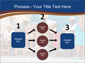 0000079449 PowerPoint Templates - Slide 92
