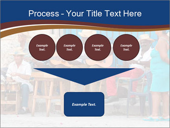 0000079449 PowerPoint Templates - Slide 93