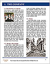 0000079449 Word Templates - Page 3