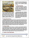 0000079449 Word Templates - Page 4