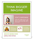 0000079450 Poster Template