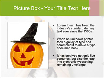0000079450 PowerPoint Template - Slide 13