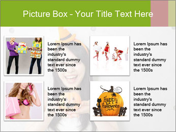 0000079450 PowerPoint Template - Slide 14