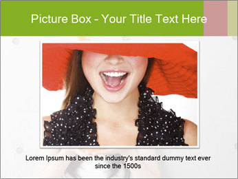 0000079450 PowerPoint Template - Slide 16
