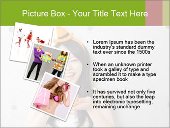 0000079450 PowerPoint Template - Slide 17