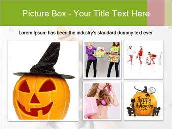 0000079450 PowerPoint Template - Slide 19