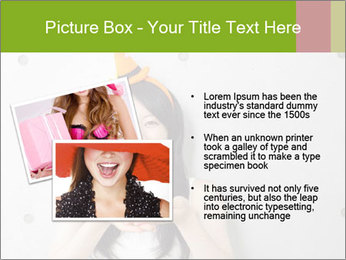 0000079450 PowerPoint Template - Slide 20