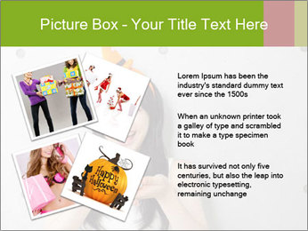 0000079450 PowerPoint Template - Slide 23