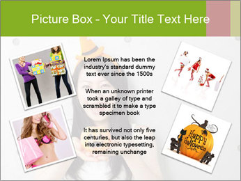 0000079450 PowerPoint Template - Slide 24