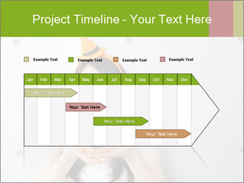 0000079450 PowerPoint Template - Slide 25