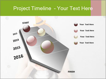 0000079450 PowerPoint Template - Slide 26