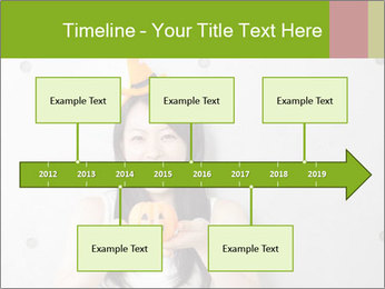 0000079450 PowerPoint Template - Slide 28