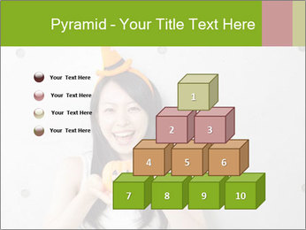 0000079450 PowerPoint Template - Slide 31