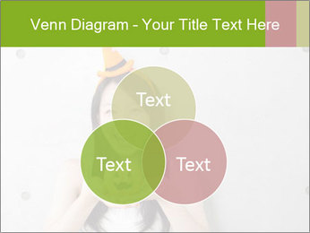 0000079450 PowerPoint Template - Slide 33