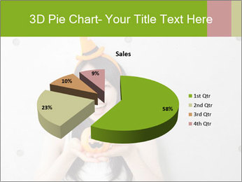 0000079450 PowerPoint Template - Slide 35