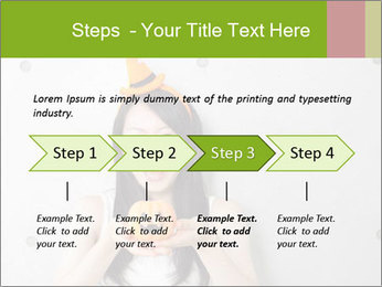 0000079450 PowerPoint Template - Slide 4