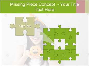 0000079450 PowerPoint Template - Slide 45