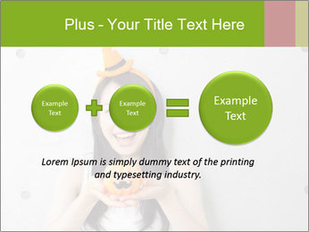 0000079450 PowerPoint Template - Slide 75